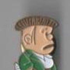 Pins de colección: (TC-13) PIN DE COLECCION . Lote 73780415