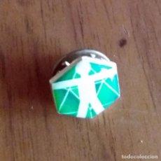 Pins de colección: PINS - PIN MEDICAMENTOS - FARMACIA. Lote 76555075