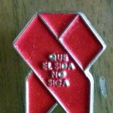 Pins de colección: PINS - PIN MEDICAMENTOS - FARMACIA. Lote 76555175