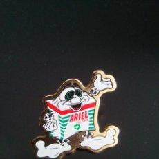 Pins de colección: PIN ARIEL ULTRA. Lote 80662338