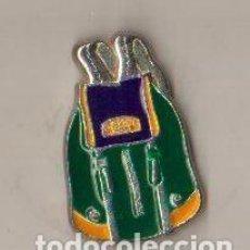 Pins de coleção: PRECIOSO PINS - CAMEL TROPHY - VER FOTOS QUE NO TE FALTE EN TU COLECCION. Lote 80700658