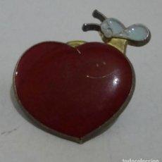 Pins de colección: (TC-17) PIN COLECCION . Lote 82366420