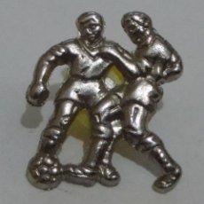 Pins de colección: (TC-17) PIN COLECCION FUTBOL. Lote 82366456