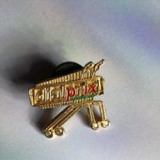 Pins de colección: PIN - SUPERMERCADO DIALPRIX. Lote 85481996