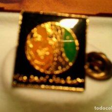 Pins de colección: MICHAEL JACKSON. PIN. Lote 87187360