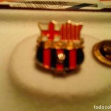Pins de colección: BARCELONA F. C. PIN. Lote 87188412