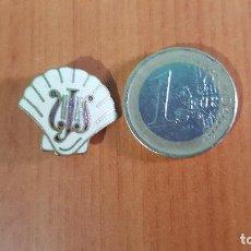 Pins de colección: PIN IMPRENDIBLE. Lote 87596156
