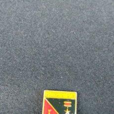Pins de colección: PIN RUSO.. Lote 89473690