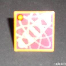Pins de colección: PIN BATERIAS VARTA. Lote 89505512