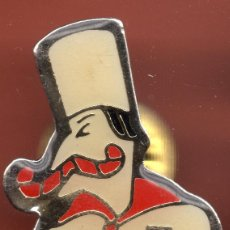Pins de colección: VESIV PIN. Lote 89532848