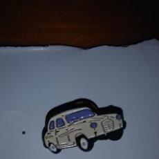 Pins de colección: PINS COCHE. Lote 91227415