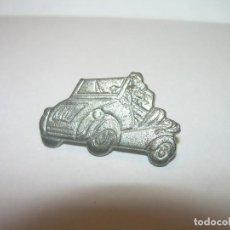 Pins de colección: INSIGNIA - PIN....BISCUTER.. Lote 92943520