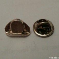 Pins de colección: PIN TRICORNIO. Lote 94465092