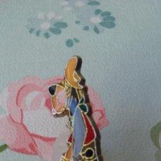 Pins de colección: PINS DE DIBUJO ANIMADO. Lote 95715679