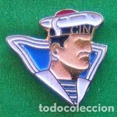 Pins de colección: PIN MARINERO . Lote 95815535