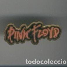 Pins de colección: PINS METAL: PINK FLOYD. Lote 97012310