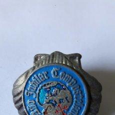 Pins de colección: PIN. Lote 97500851