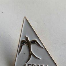 Pins de colección: PIN AFDAIM. Lote 97579240