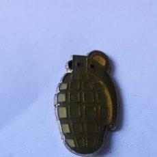 Pins de colección: PIN GRANADA. Lote 97599834