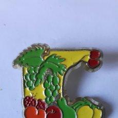 Pins de colección: PIN. Lote 97600375