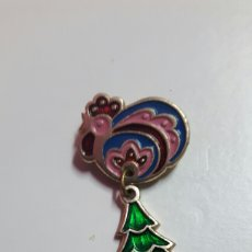 Pins de colección: INSIGNIA. Lote 98546830