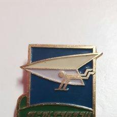 Pins de colección: INSIGNIA. Lote 98547283