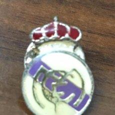Pins de colección: PINS. REAL MADRID. PINS-528. Lote 101598155