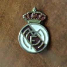 Pins de colección: PINS. REAL MADRID. PINS-529. Lote 101598675