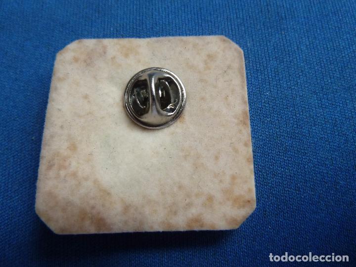 Pins de colección: PIN FARMACIA - Foto 3 - 101983667