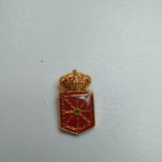 Pins de colección: PIN. Lote 102093538