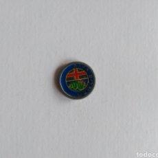 Pins de colección: PIN ALFA ROMEO. Lote 102431990