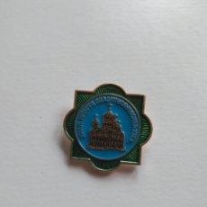 Pins de colección: INSIGNIA. Lote 102434227