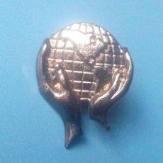 Pins de colección: PIN. Lote 103259275