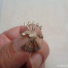 Pins de colección: PIN FALANGE.-115. Lote 228518820