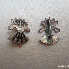 Pins de colección: PIN FALANGE.-117. Lote 144145756