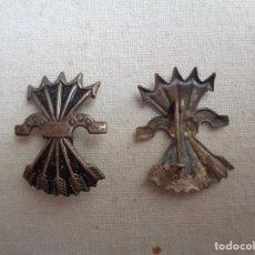 Pins de colección: PIN FALANGE.-118. Lote 193387018