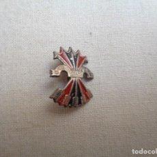 Pins de colección: PIN FALANGE.-120. Lote 104102175