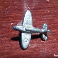 Pins de colección: PIN DE AVION. Lote 104285171