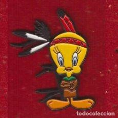 Pins de colección: PIN PIOLÍN WARNER BROS. Lote 104287251