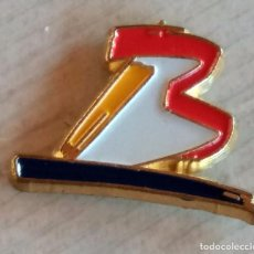 Pins de colección: PINS - PIN - ?. Lote 104322627