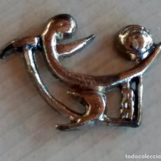 Pins de colección: PINS - PIN - ?. Lote 104322747