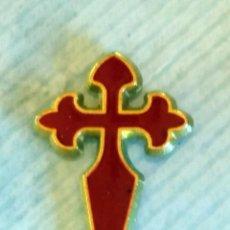 Pin's de collection: PINS PIN - VARIOS . Lote 104706075