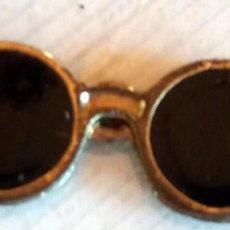 Pin's de collection: PINS PIN - VARIOS - . Lote 104707143