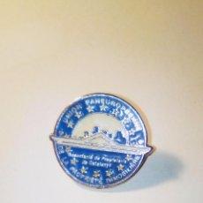 Pins de colección: PINS COLECCION. . Lote 105696391