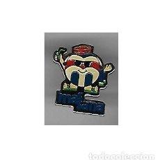 Pins de colección: PIN DE PINCHO ** MASSANA **. Lote 105760203