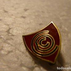 Pins de colección: . -INSIGNIA DE AGUJA-. Lote 107067143