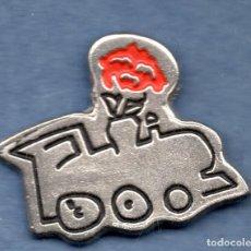 Pins de colección: VESIV PIN . Lote 108736851