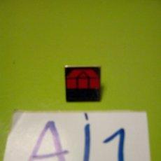 Pins de colección: PIN INTERNACIONAL ERA INMOBILIARIA. Lote 109505286