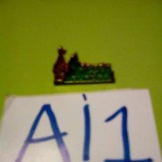 Pins de colección: PIN PICOS DE EUROPA. Lote 109505383
