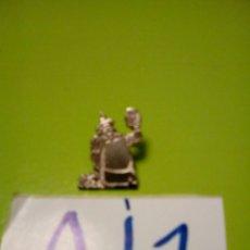 Pins de colección: PIN CERVEZA CRUZCAMPO. Lote 109505495